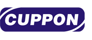Cuppon logo