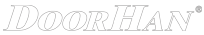 Doorhan logo