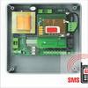 GSM modul Beninca